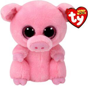 POSEY PIG BEANIE boos