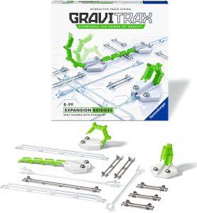 GRAVITRAX BRIDGES 26169