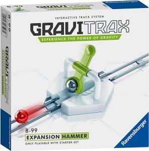Ravensburger 27598 GraviTrax Hammer Accessory