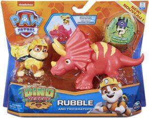 Paw Patrol Pup Dino Rescue