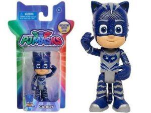 PJ Masks Figure - Catboy