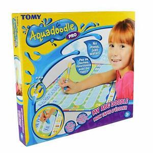 TOMY Aquadoodle My ABC Doodle Large Water Doodle Mat