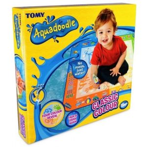 TOMY Aquadoodle Classic Large Water Doodle Mat