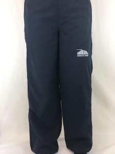 Sidmouth College Tracksuit Trousers