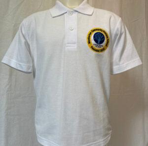 Monkerton Primary School Polo Shirt