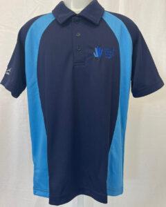 UTC PE Polo Shirt