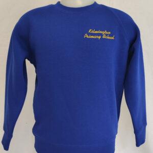 Kilmington Primary School Sweatshirt