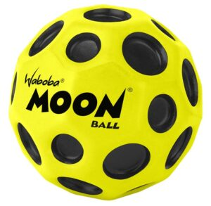 WABOBA - MOON BALL (ASSORTED COLOURS)