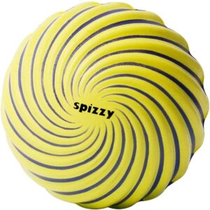 WABOBA - SPIZZY (ASSORTED COLOURS)