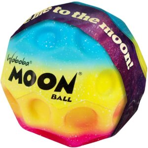 WABOBA - GRADIENT MOON BALL (DESIGN AT RANDOM)