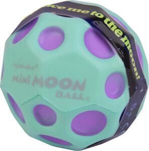WABOBA - MINI MOON BALL (DESIGN AT RANDOM)