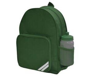 Infant Backpack