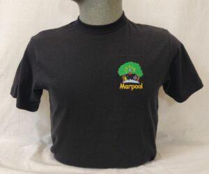 Marpool Primary School PE T.Shirt
