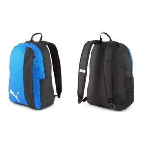 Puma Team Goal Backpack